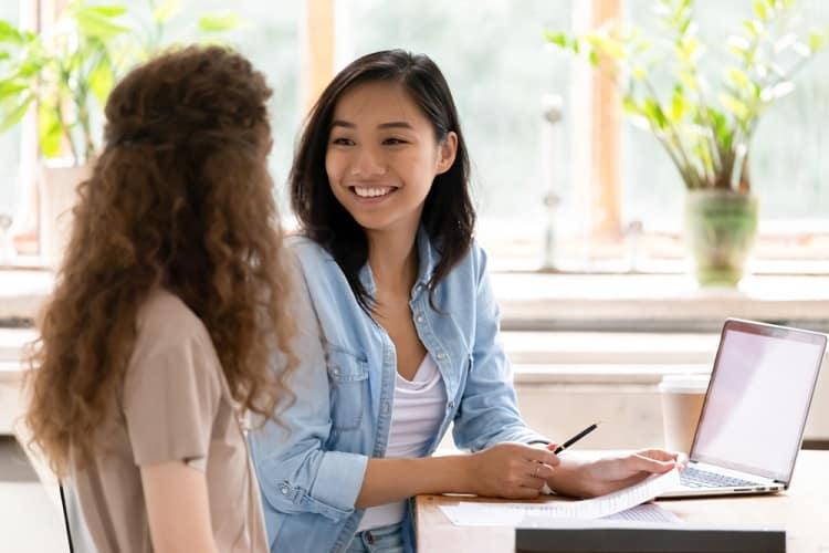 List Mentoring là gì? Bí quyết trở thành chuyên gia khai vấn (mentor) giỏi