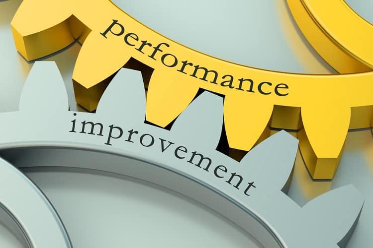 Khóa học Cải thiện hiệu suất nhân viên (HPI) cho cấp quản lý