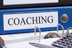 8 kỹ năng coaching chuyên sâu cho cấp lãnh đạo – quản lý
