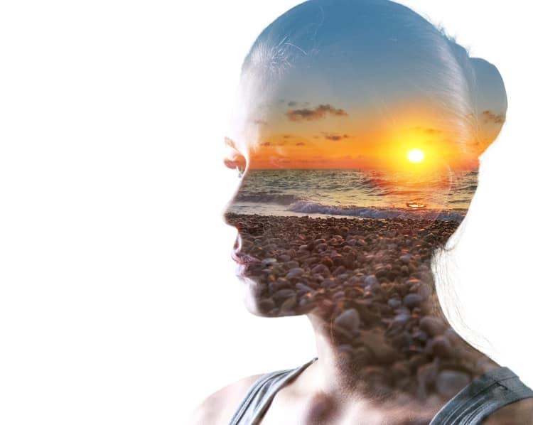 Sức mạnh tiềm thức là gì? Sức mạnh tiềm ẩn của con người