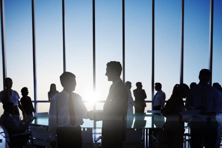 cách xây dựng văn hóa doanh nghiệp